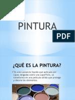 ExpoPinturaCarajo (1).pptx