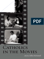 [Colleen McDannell]Catholics in the Movies(pdf){Zzzzz}.pdf