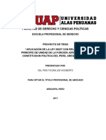 CARATULA JOE - copia.docx