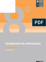 articles-33859_recurso_6.pdf