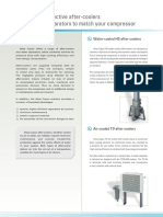 Aftercoolers.pdf