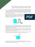 homework_2.pdf