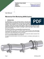 MKM Manual