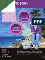 masterMind-2nd-Edition-Level-1-SB-Unit-4-Sample1.pdf