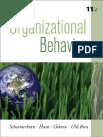 ORGANIZATIONAL_BEHAVIOR_11TH_ED.pdf