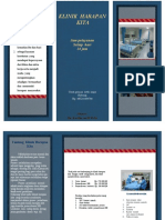 brosurklinikkebidanan2-131101124943-phpapp01.docx