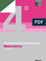 articles-33859_recurso_7.pdf