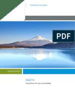 R407H.pdf