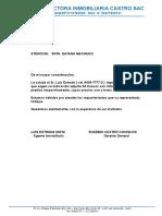 CONSTRUCTORA INMOBILIARIA CASTRO SAC..docx