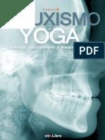 Bruxismo y Yoga