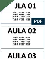 DISTRIBUCION DE AULAS.pptx