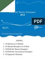 Perfil_turista_extranjero_2014_keyword_principal (1).docx