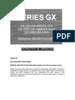 GX Manual-Spanish.pdf