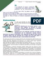 ppi4tp1.doc