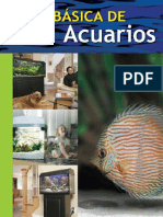 guia de acuarios.pdf