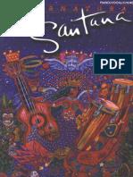 102330650-18363013-Carlos-Santana-Supernatural-Songbook.pdf