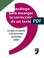 Decálogo_Corrección.pdf