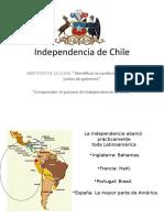 independenciadechileficha1causas-100829223242-phpapp01