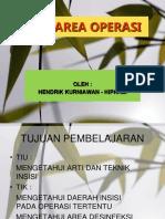 INSISI area operasi.ppt