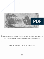 Clasificacion Yacimientos Manganeso Mexico