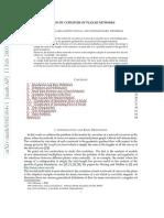 0302164.pdf