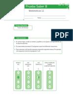 290725637-Prueba-Saber-B.pdf