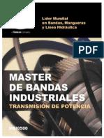 GATES Bandas Industriales.pdf