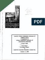 3589_000_10171986.pdf