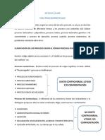 VÍAS PROCEDIMENTALES.docx
