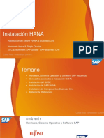 DRAFT_Installation_HANA&BusinessOne.pdf