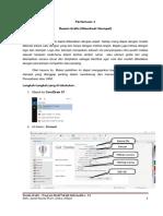 Pratikum-1-stempel.pdf