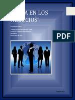 3 Ticaenlosnegocios Conceptosbasicos 110721194902 Phpapp01