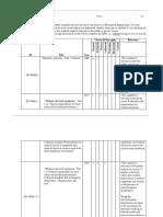 BMET3302 - Assignment 02.2