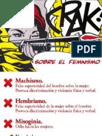Sobre el feminismo.pdf