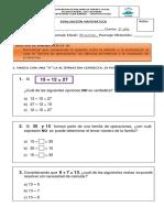 Prueba Familia de Operaciones 2°.docx