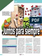 informatica - curso de redes.pdf