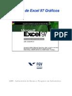 excel_graficos.pdf