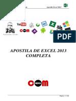 apostila01