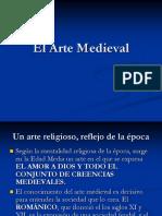 el_arte_medieval.ppt