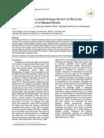 ulva anti fungi.pdf