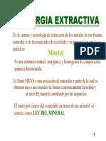 metalurgia.pdf