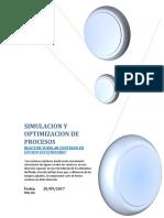 PROYECTO-PRF-SIMULACION.docx
