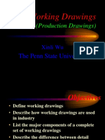 workingdrawings.ppt