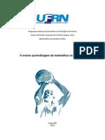 O_ensino_aprendizagem_da_matemtica_no_basquete.pdf