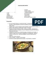 receta29.docx