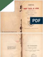 As Fundações.pdf
