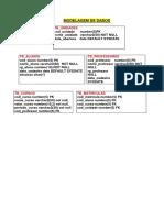 Laboratorio SQL FOUNDATION AULA 04.docx