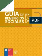 Guia2_Beneficios_Sociales