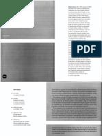 loraux-nicole-la-ciudad-dividida.pdf'.pdf