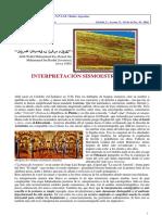 Tema 17b_Interpretación Sismoestratigráfica
